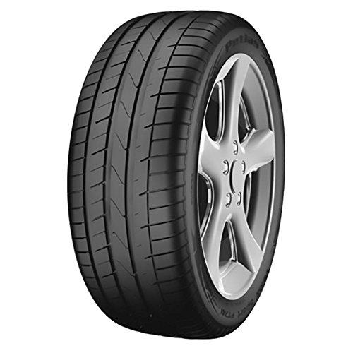 Petlas Velox Sport PT741 XL - 215/55R17 98W - Neumático de Verano