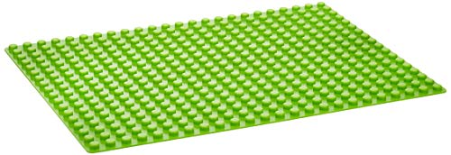 LEGO ITF14 Base, Verde, 45x35x25 cm