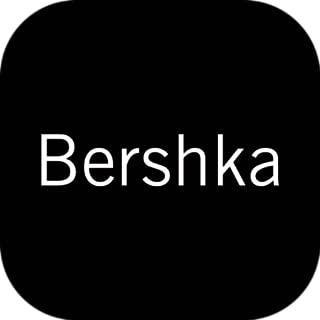 bershka online shop