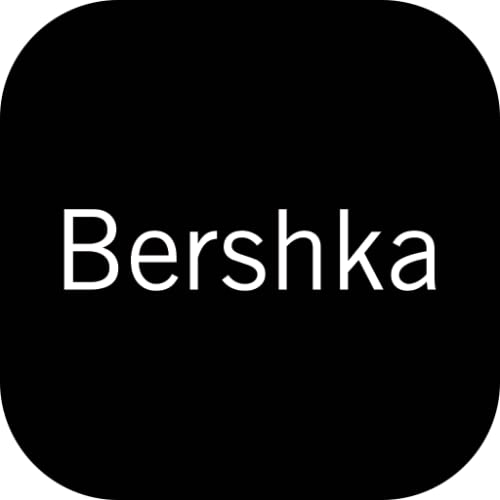 Bershka - Fashion and trends online