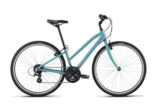 Raleigh Bikes Detour 2 XS