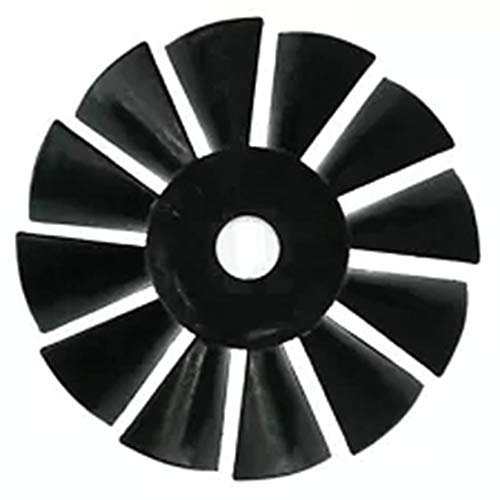 HASMX A11031 Air Compressor Fan for Craftsman, Porter Cable, DeVillbiss Fits Fits the following models (partial list): Craftsman: Sears Craftsman - 919.167630, Sears Craftsman - 919.167620 Bostitch