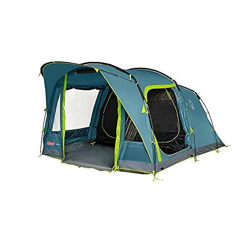 Coleman Azul 4 Personas Aspenglen Instant Dome Tent