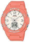 Casio Baby-G Damenuhr BGA-260-4AER