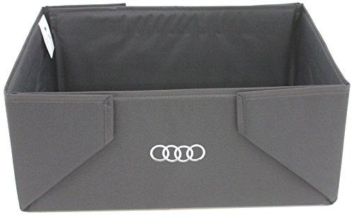 Audi 8U0061109 Kofferraumbox