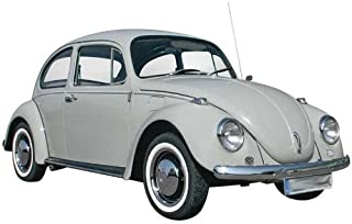 Best revell plastic model car kits for sale Reviews
