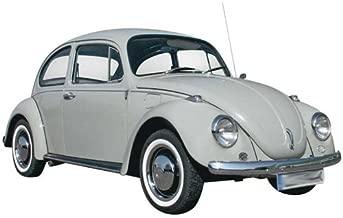 Revell '68 Volkswagen Beetle Plastic Model Kit