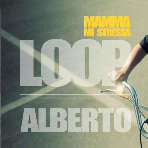 Loop Alberto