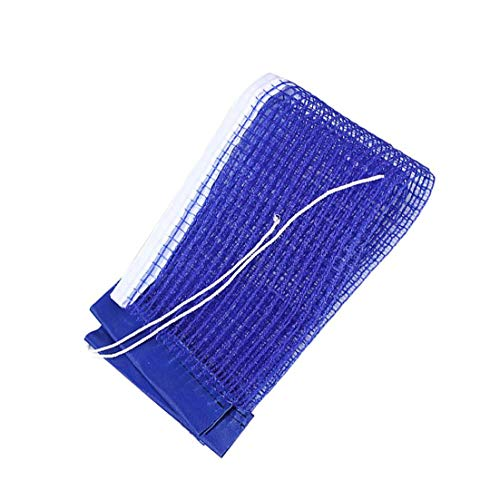 Reemplazo de Tenis de Mesa de Ping-Pong Neto Tabla Portable Red de...