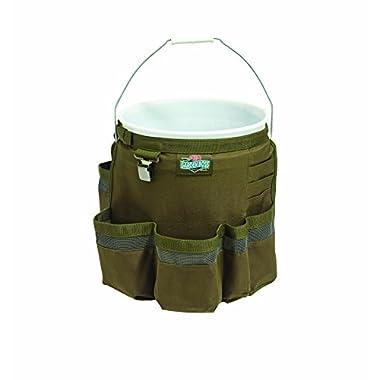 Bucket Boss GB20010 Garden Bucket Organizer