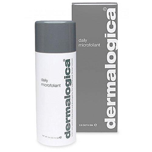Dermalogica Daily Microfoliant® Esfoliante secco, 75g