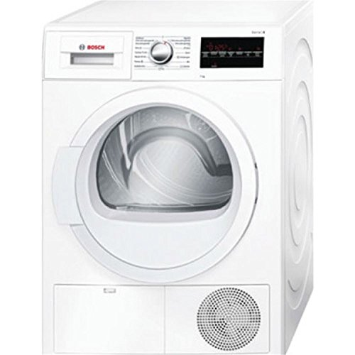 Bosch Serie 6 WTG86261EE