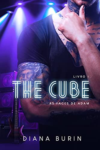 The Cube: As Faces de Adam
