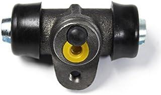 Suchergebnis Auf Für Auto Bremsen X Parts Bremsen Ersatz Tuning Verschleißteile Auto Motorrad