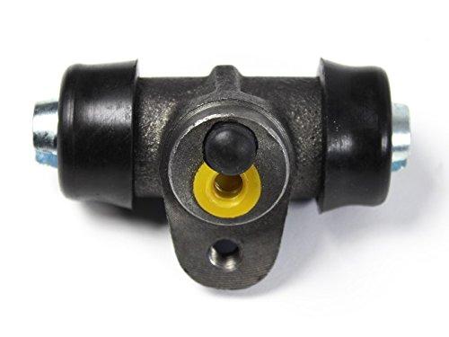 8161300800 Kübel Radbremszylinder Bremse vorne 22,2 mm NEU