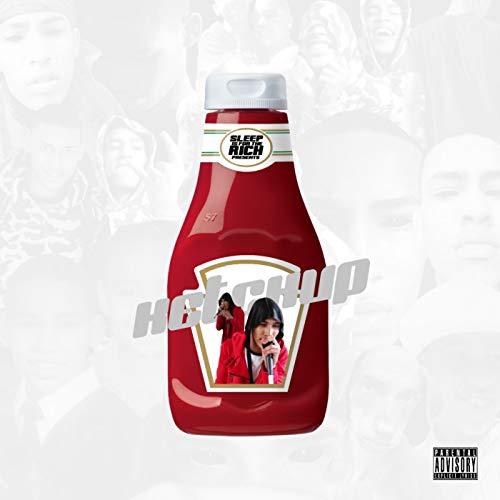 Ketchup [Explicit]