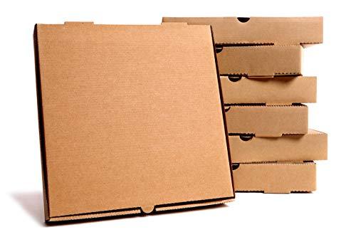 Recopilación de Pizzero , tabla con los diez mejores. 4