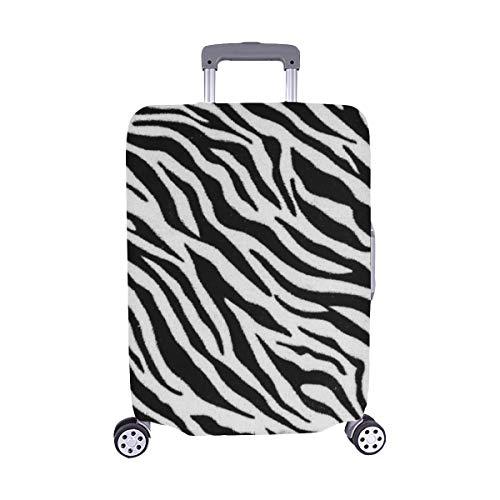 alfombra zebra fabricante JGYJF
