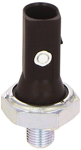 HELLA 6ZL 008 280-031 Öldruckschalter - 12V - Anschlussanzahl: 1 - Schließer