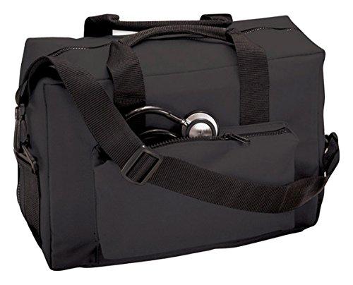Top 10 best selling list for multi pocket medical bag