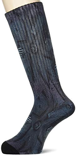 Volcom - Vibes - Herren Socken - Blau