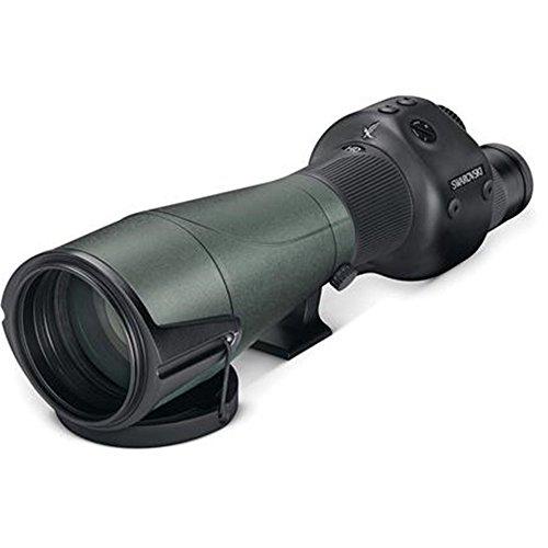 Swarovski STR 80 MOA spotting scope incl. reticle MPN 49832