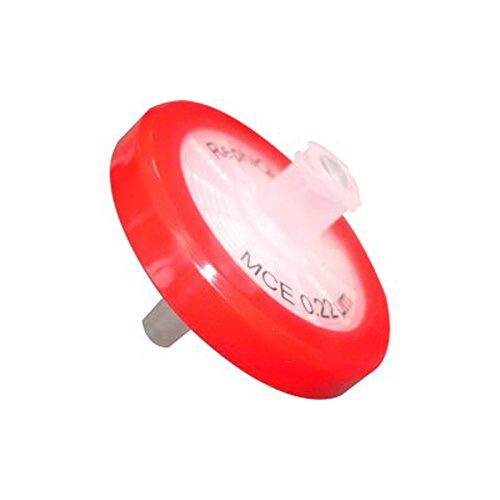 MCE 32mm 0,22 um filtro per siringa, 100 / box