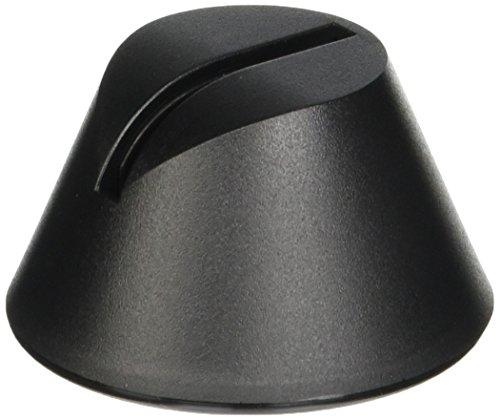 AAUXX 00432 Supporto Smartphone iRing Dock Prestige Argento