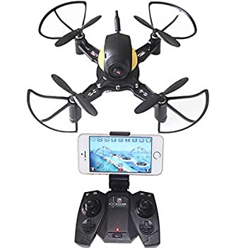 Best remote helicopters with cameras Reviews