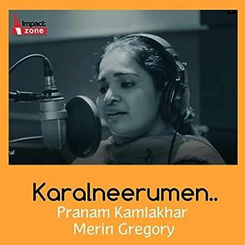 Karalneerumen (feat. Merin Gregory)