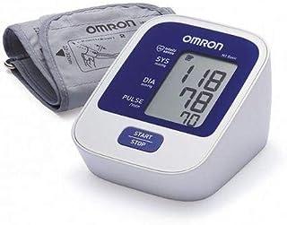 جهاز قياس ضغط الدم ام 2 بايسيك من اومرون