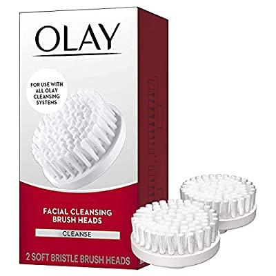 Facial Cleaning Brush by Olay