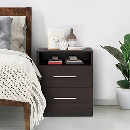 Muebles De Recamara marca Mobi Muebles para tu Vida