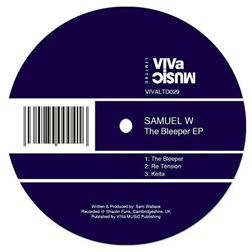 Samuel W