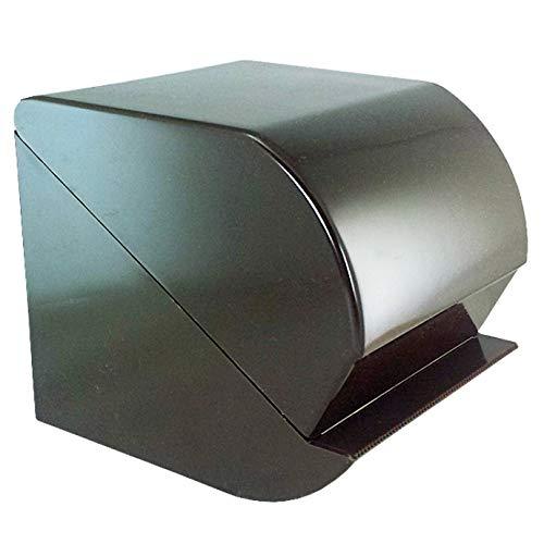 DDR Toilettenpapierspender