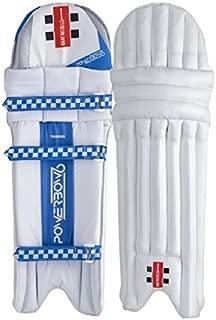 cricket pads junior
