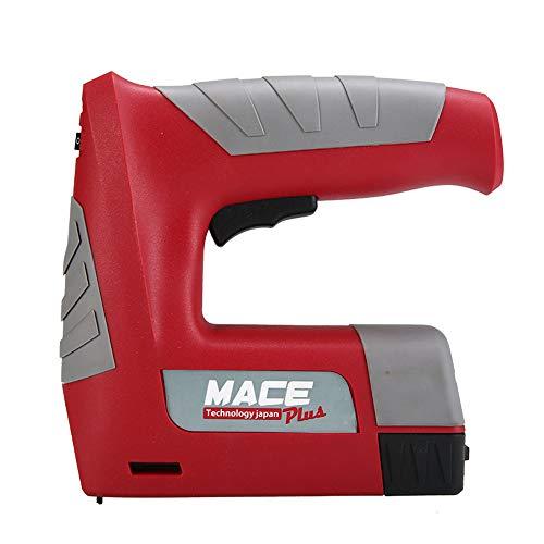 MT-SG4.2VKIT, batería de litio recargable, clavo eléctrico inalámbrico, pistola de clavos de...