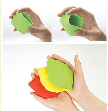 Portable Drinking Cup