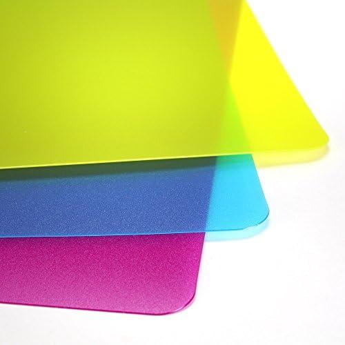 Cnc plastic sheet cutting machine _image0