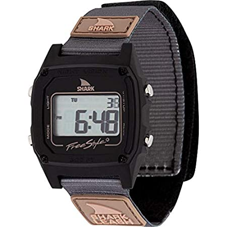 Freestyle Shark Classic Leash Sahara Unisex Watch Image