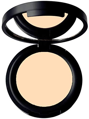 Mom's Secret 100% Natural Concealer, Organic, Vegan, Gluten Free, Cruelty Free, Made in the USA,...