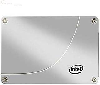 Intel SSDSC2CW480A301 520 SERIES, 6GB/S SATA SSD 480GB BULK [並行輸入品]