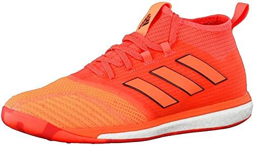 adidas ACE Tango 17.1 Trainers Street Fußballschuh Herren 12.5 UK - 48 EU