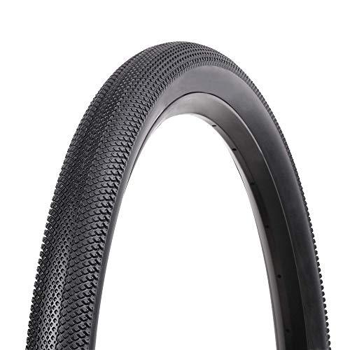 Vee Tire Co. Speedster Neumáticos Junior & Specialty Tire, Negro, 50-203