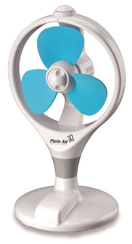 Kemper VE-TM Eolo Ventilateur