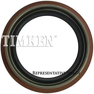 TIMKEN 292594 Wheel Fresno Mall Sales for sale Seal