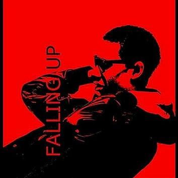 Falling Up - Single