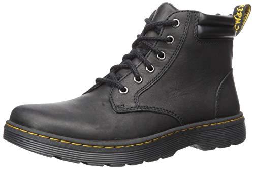 Dr. Martens Men's Tipton Chukka Boot