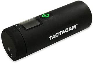 Tactacam Remote Control Unit for 5.0 Camera TA-RE-1