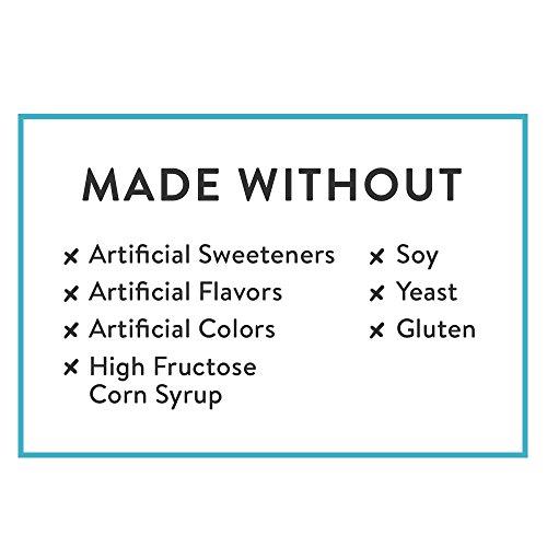 The Honest Company Prenatal Once Daily | Prenatal Vitamins | Non - GMO | Folic Acid, Vitamin A, Vitamin D & Vitamin E, Iron & Choline | 30 Count